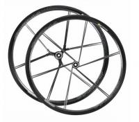 Corima MCC DX 32mm Clincher Disc Brake 2021